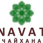 صورة فوتوغرافية لـ Navat