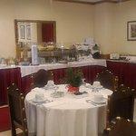 Photo of Hotel Dona Sofia