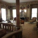 Photo of Vanderbilt Mansion National Historic Site
