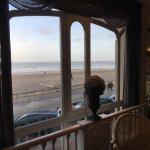Photo of Beach Palace Hotel