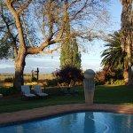 Foto de Thylitshia Villa Country Guesthouse