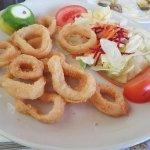 Photo of Restaurante La Barca