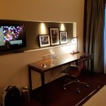 Photo of Crowne Plaza Amsterdam South