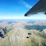 Photo of Fly Fiordland