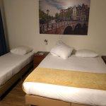 Photo de Hotel Residence Le Coin