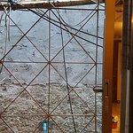 ذا يوركشاير هوتل صورة فوتوغرافية