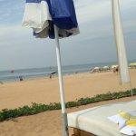 Marquis Beach Resort Foto