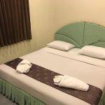 Foto New Travel Beach Hotel & Resort