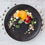 La Maddalena Restaurant Foto