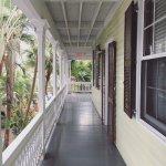 Photo of Island City House Hotel