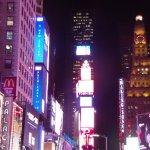 Photo de New York City Sightseeing