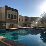 Photo of Hotel Ras El Ain Tozeur