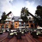 Foto de Hotel Piwniczna SPA & Conference