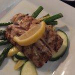 Photo of Cobb's Landing Restaurant
