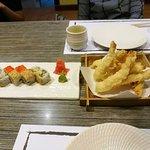 Japanese Delight
