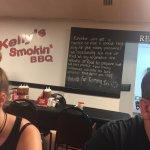 Photo of Kelly's Smokin' Bbq
