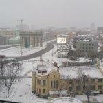 Photo of Holiday Inn St. Petersburg Moskovskiye Vorota