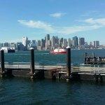 Photo de Hyatt Regency Boston Harbor
