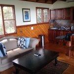 Photo de Imvubu Lodge
