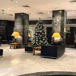 Photo of Radisson Blu Hotel, Lisbon