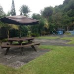 Photo of Discovery Settlers Hotel Whangarei
