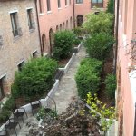 Photo of Eurostars Residenza Cannaregio
