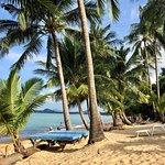 Photo of Maenam Resort