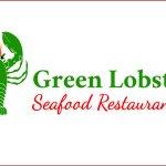 Green Lobster Waskaduwa Seafood Restaurant
