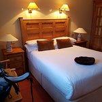 Foto de Dingle Benners Hotel