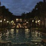 Foto de Green Park Boutique Hotel