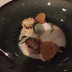 Photo of Restaurant l'Atelier d'Edmond