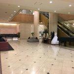 Hotel Mariage Sensui