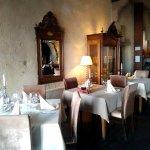 Photo of Elai Restaurant
