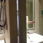 Photo of TITANIC Comfort Hotel Berlin Mitte