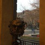 Photo de Tufenkian Historic Yerevan Hotel