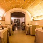 Restaurant Andreu Genestra (2016)