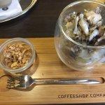 Photo of Coffeeshop Company