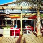 Infood Coffee Society