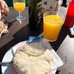 Bar Cafeteria Rumores의 사진