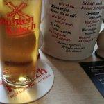 Photo de Brauerei zur Malzmuehle