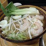 Oriental Soup House Photo