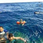 Photo of Mexicana Sharm Resort