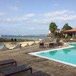 Photo of Porto Antigo Residence