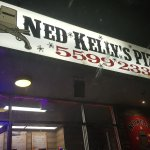 Nedkelly's Pizza Pty Ltd Foto