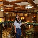 Photo de Capitol Hotel
