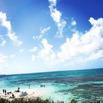 Ocean Point Resort & Spa Foto