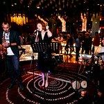 תמונה של The Jazz Club