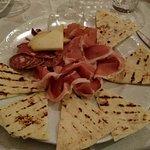 Foto de Taverna Del Ghiottone