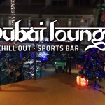Photo of Dubai Lounge