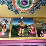 Photo de Sita Temple